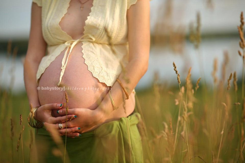 Beremennost 30 babystory.by  - Беременность