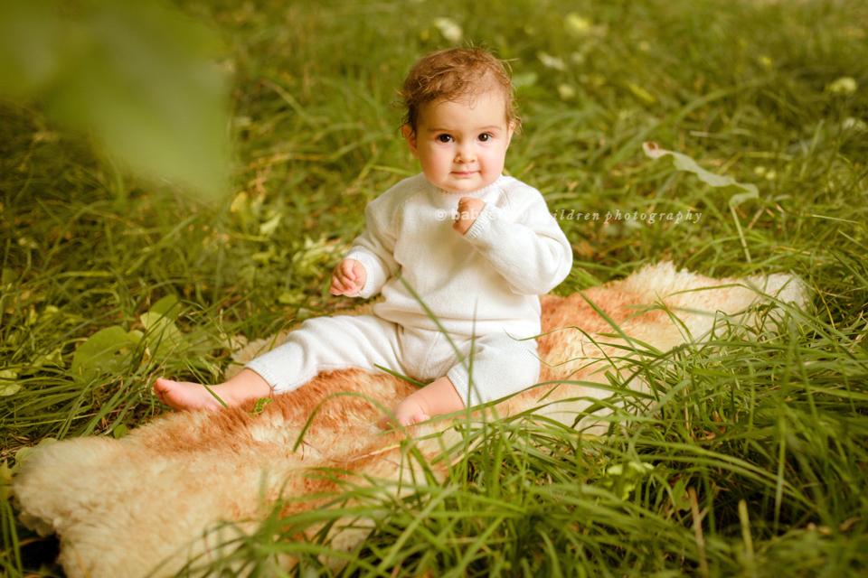 Deti do goda 15 - Дети до 1 года