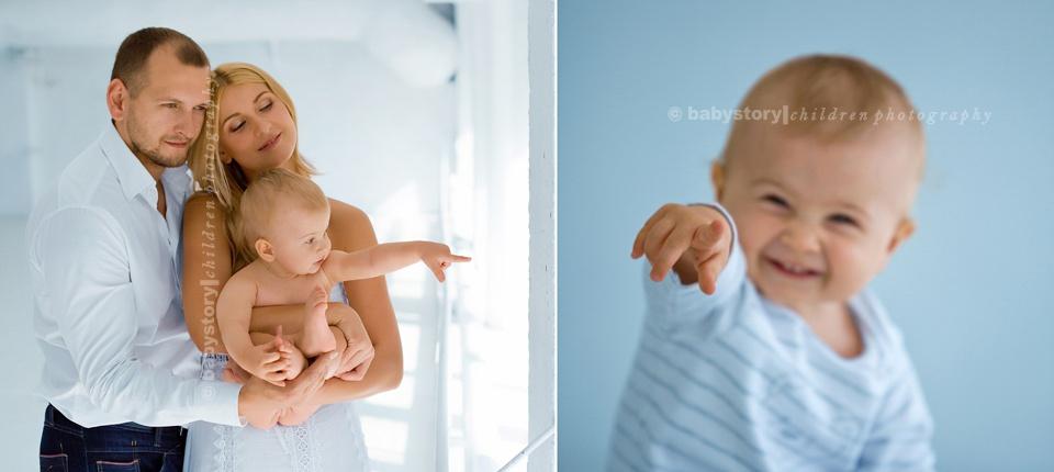 Deti do goda 23 babystory.by  - Дети до 1 года