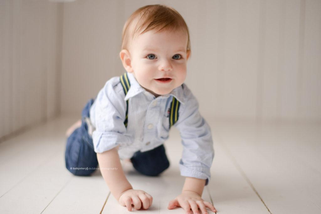 Deti do goda 3 1024x681 - Дети до 1 года