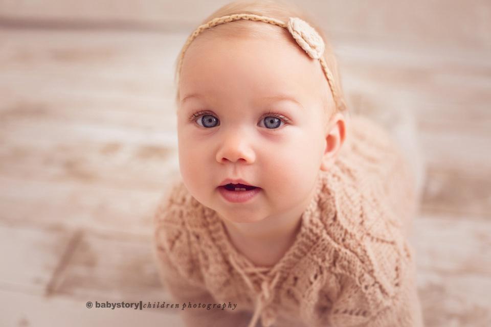 Deti do goda 32 babystory.by  - Дети до 1 года