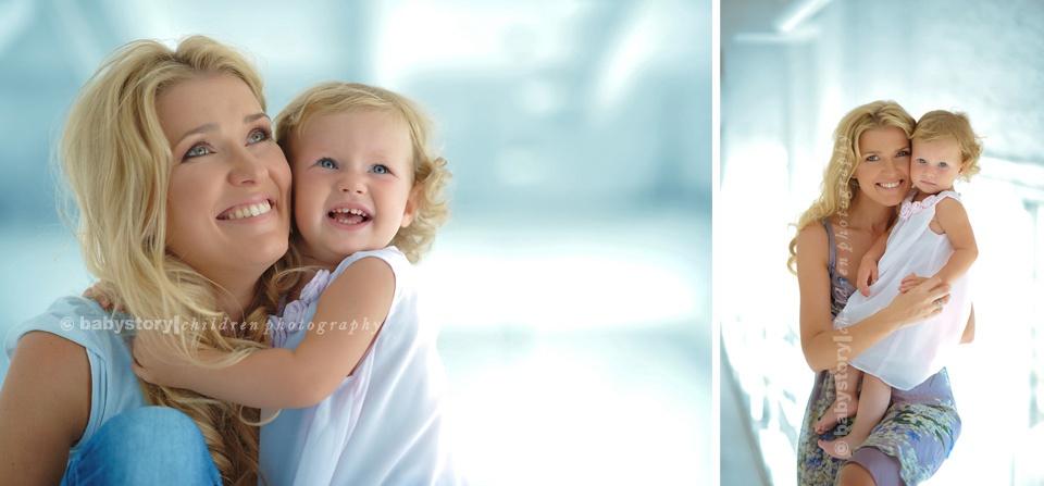 Deti do goda 39 babystory.by  - Дети до 1 года