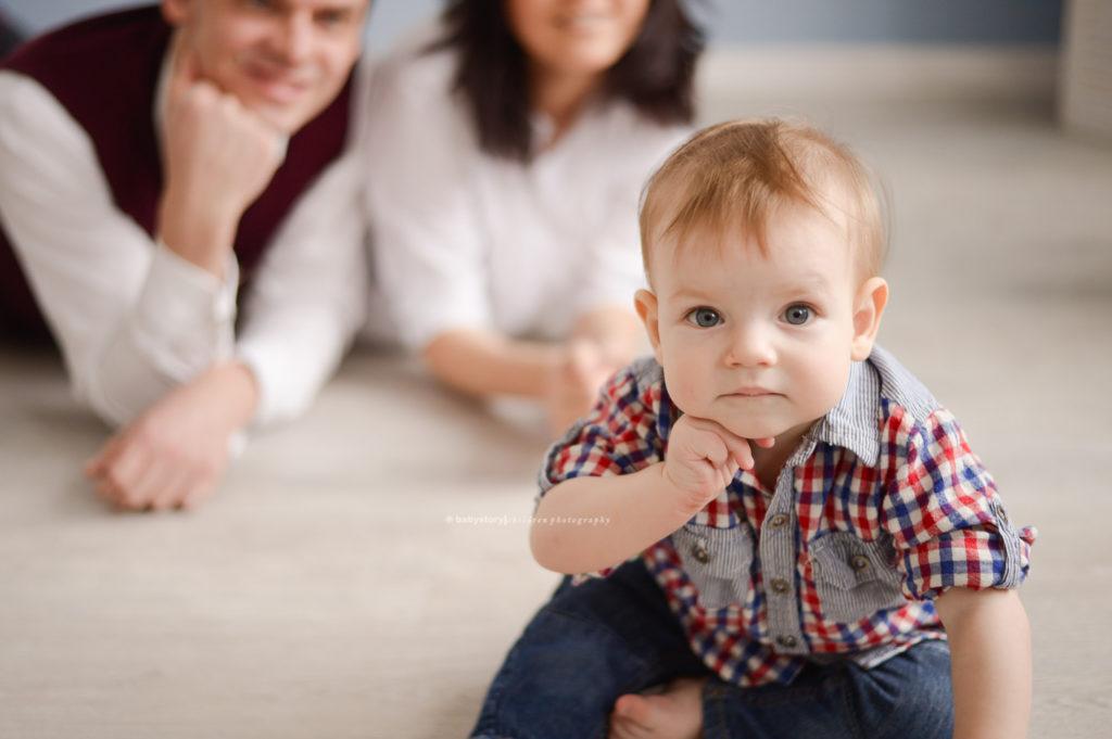 Deti do goda 5 1024x681 - Дети до 1 года