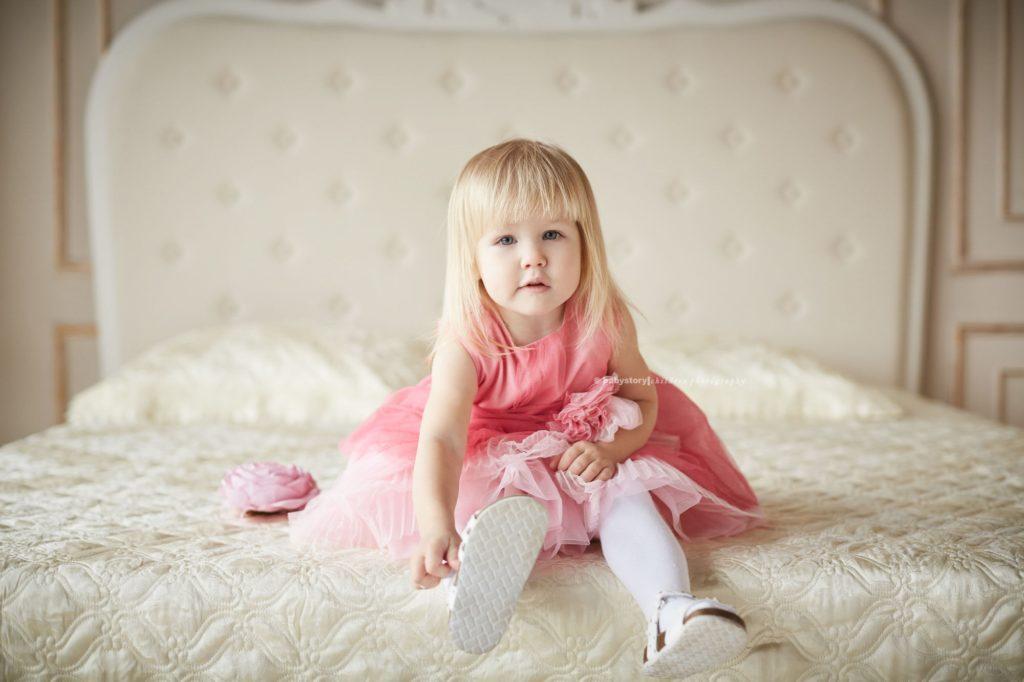 Deti posle goda 1 babystory.by  1024x682 - Дети от 1 года