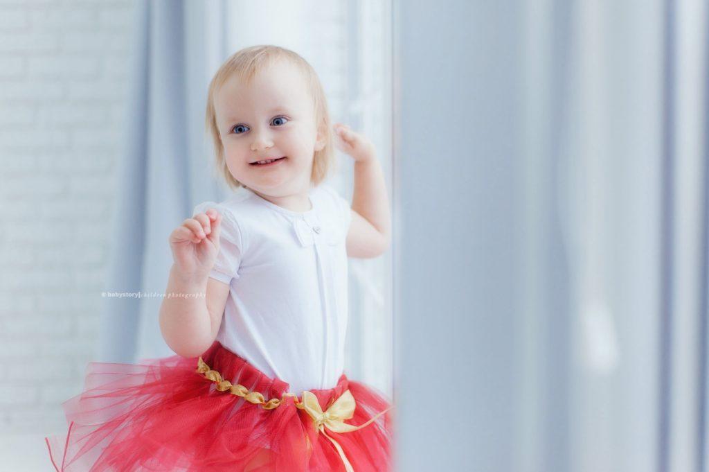 Deti posle goda 20 babystory.by  1024x681 - Дети от 1 года