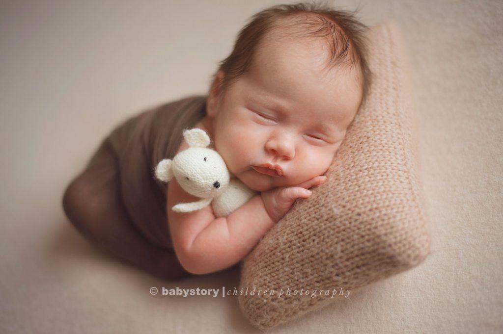 Novorozhdennye 103 babystory.by  1024x681 - Новорожденные