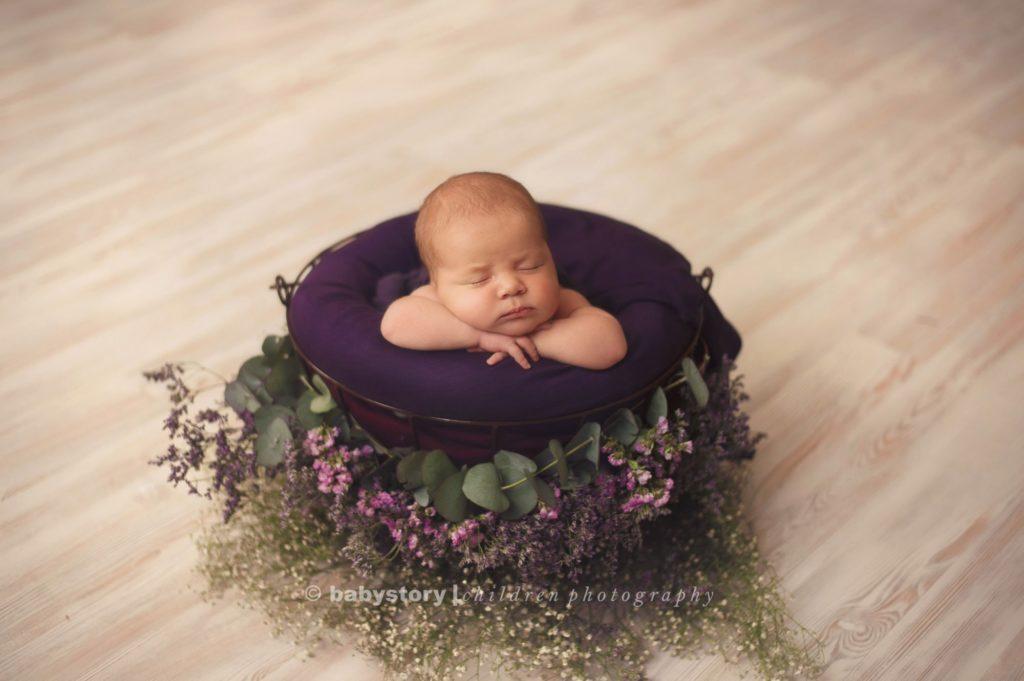 Novorozhdennye 107 babystory.by  1024x681 - Новорожденные