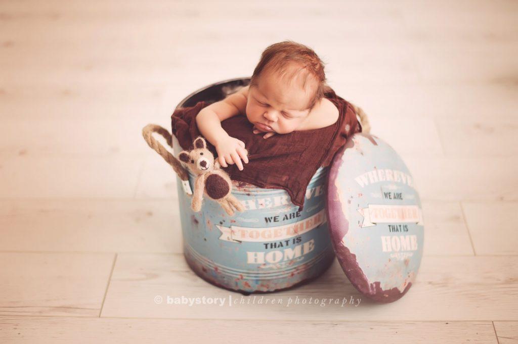 Novorozhdennye 113 babystory.by  1024x681 - Новорожденные