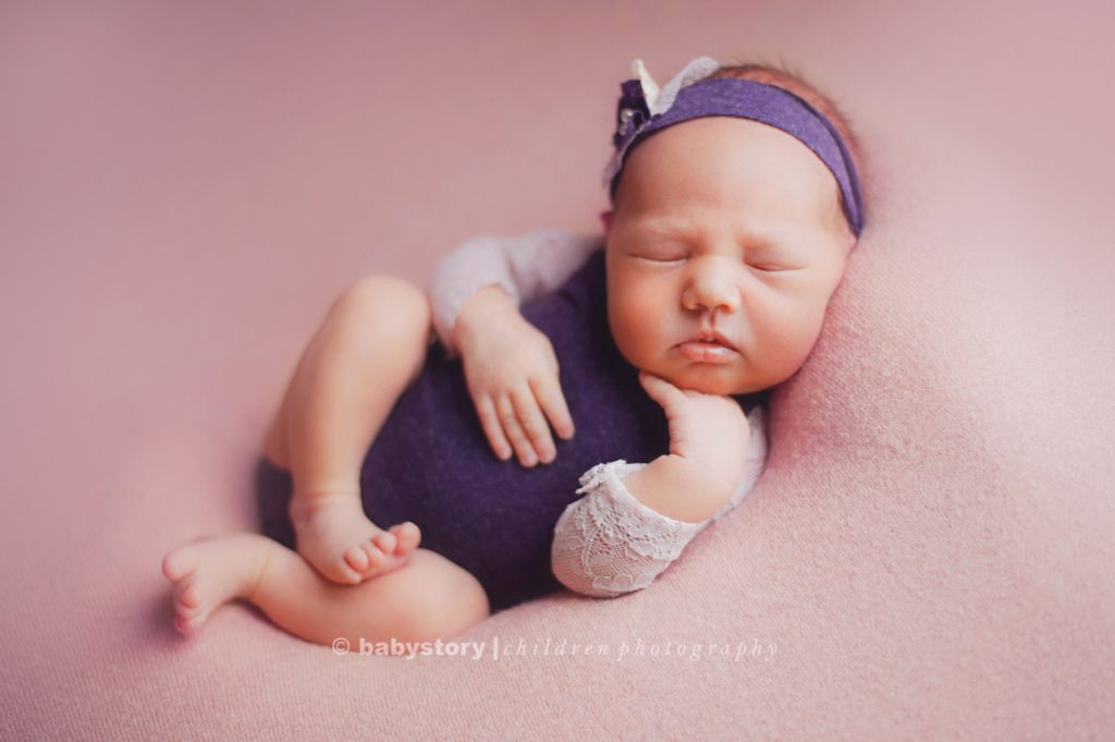 Novorozhdennye 115 babystory.by  1024x681 - Новорожденные