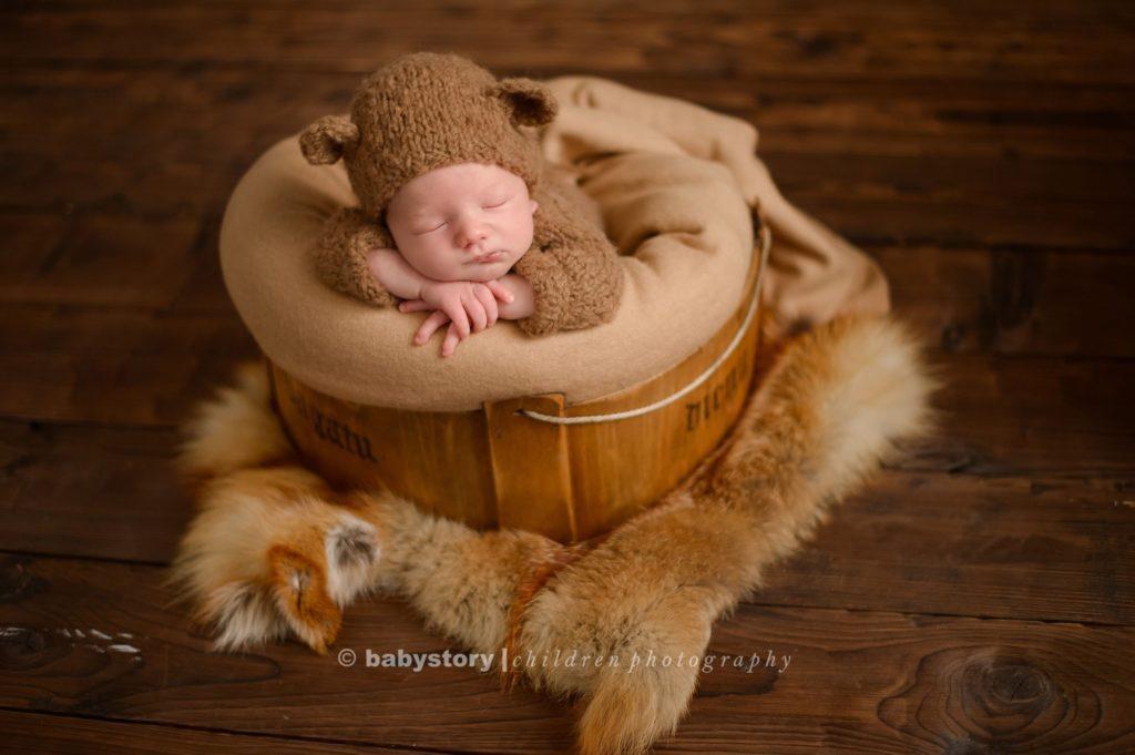 Novorozhdennye 16 babystory.by  1024x681 - Новорожденные