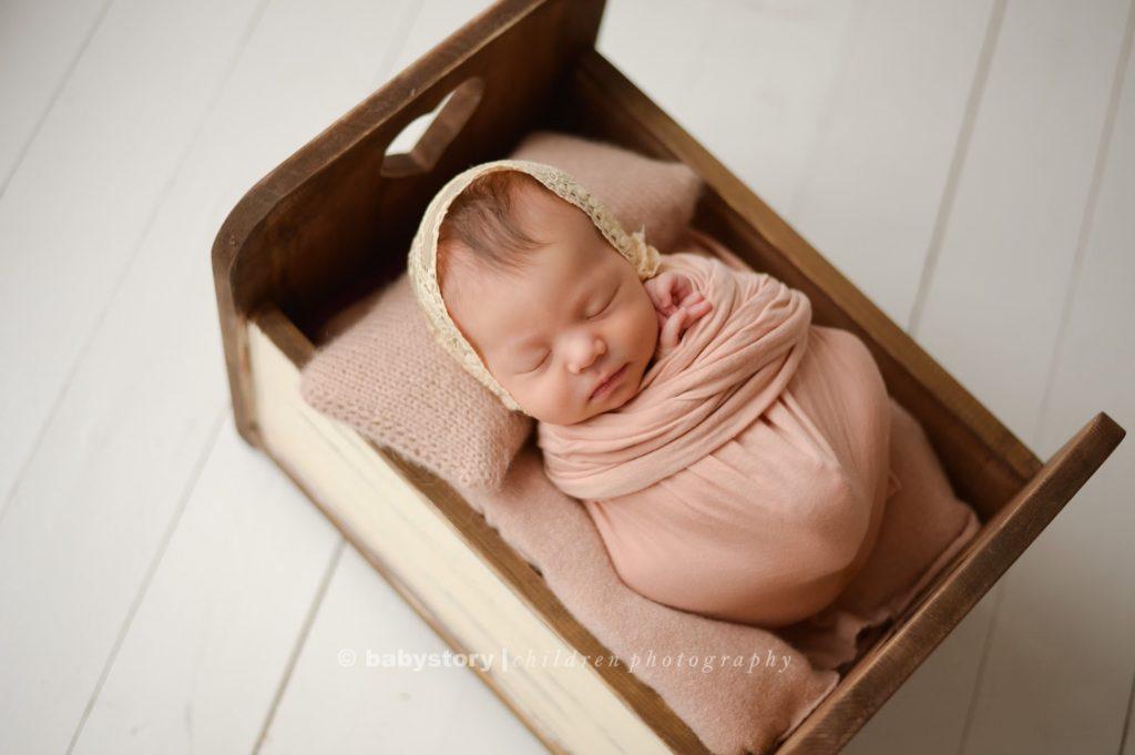 Novorozhdennye 17 babystory.by  1024x681 - Новорожденные