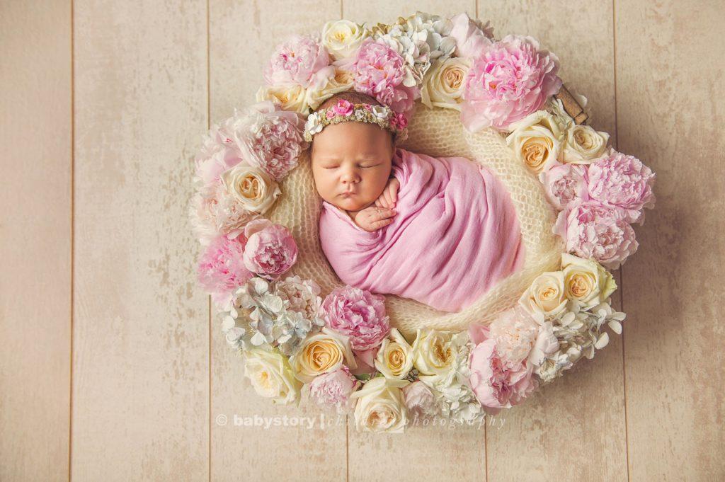 Novorozhdennye 24 babystory.by  1024x681 - Новорожденные