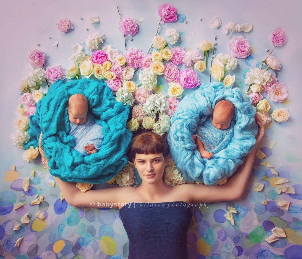 Novorozhdennye 25 babystory.by  1024x878 - Новорожденные