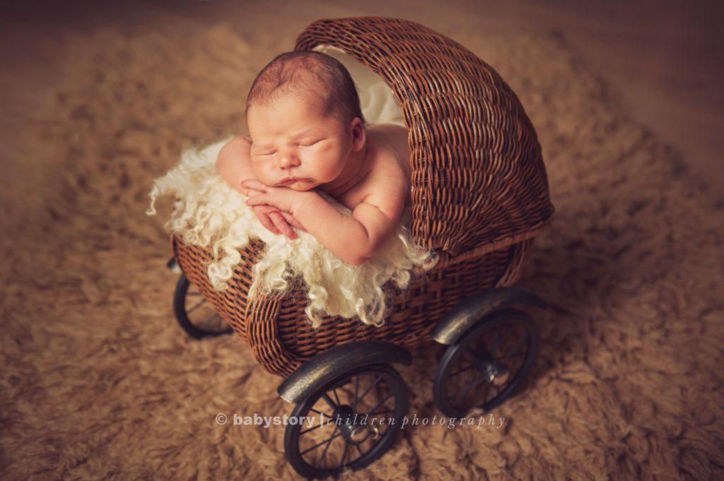 Novorozhdennye 28 babystory.by  1024x681 - Новорожденные