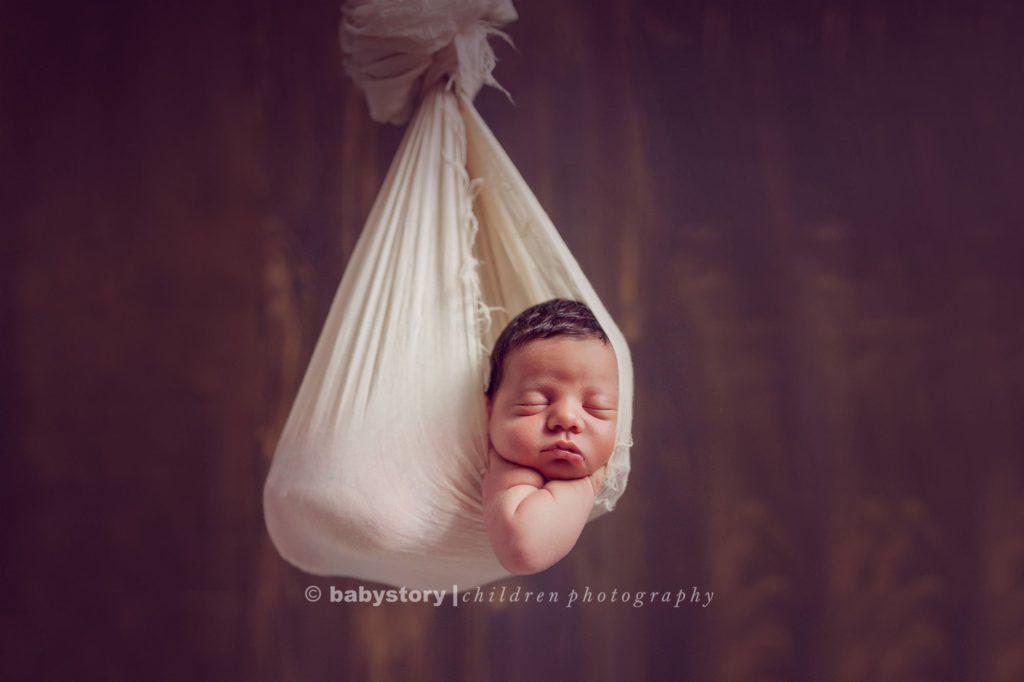 Novorozhdennye 30 babystory.by  1024x682 - Новорожденные