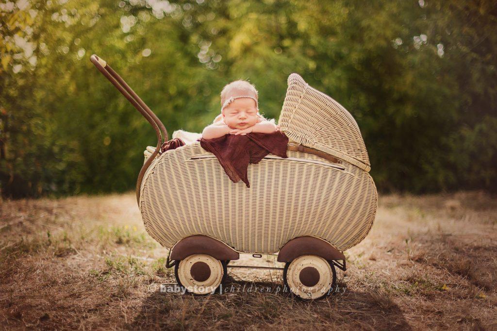 Novorozhdennye 32 babystory.by  1024x682 - Новорожденные