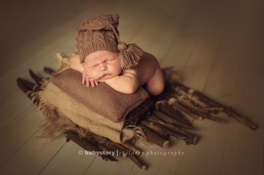 Novorozhdennye 34 babystory.by  1024x681 - Новорожденные