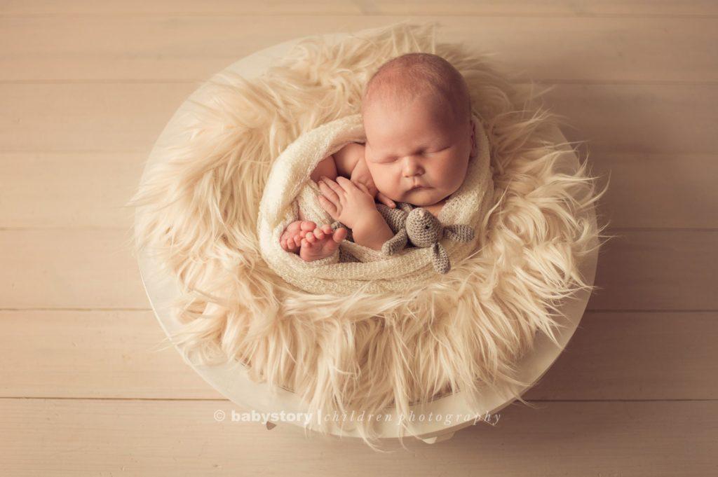 Novorozhdennye 35 babystory.by  1024x681 - Новорожденные