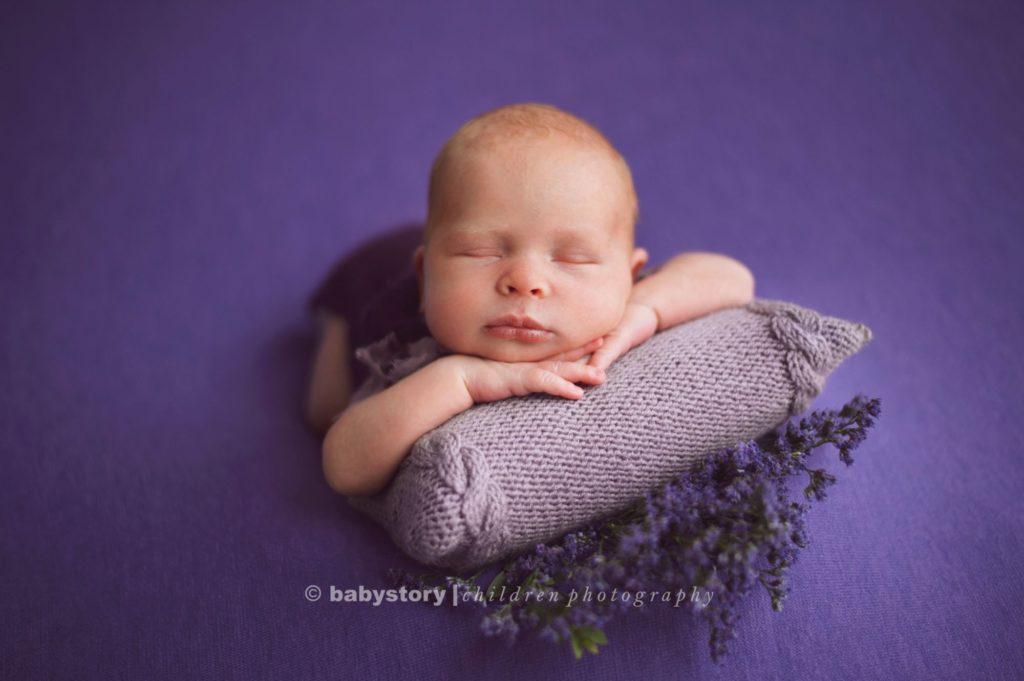 Novorozhdennye 36 babystory.by  1024x681 - Новорожденные