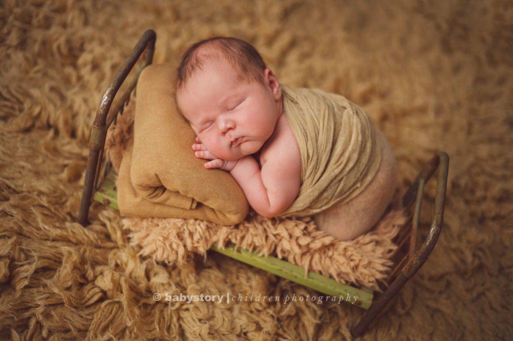 Novorozhdennye 40 babystory.by  1024x681 - Новорожденные
