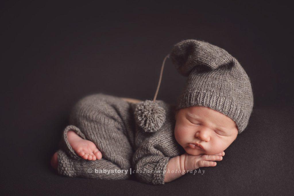 Novorozhdennye 42 babystory.by  1024x681 - Новорожденные
