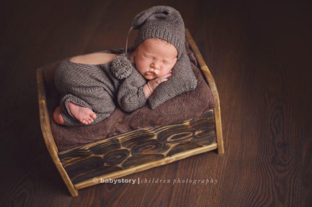 Novorozhdennye 44 babystory.by  1024x681 - Новорожденные