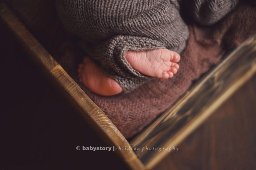 Novorozhdennye 45 babystory.by  1024x681 - Новорожденные