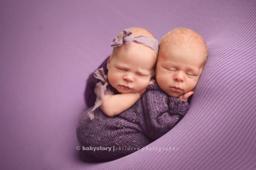 Novorozhdennye 49 babystory.by  1024x681 - Новорожденные