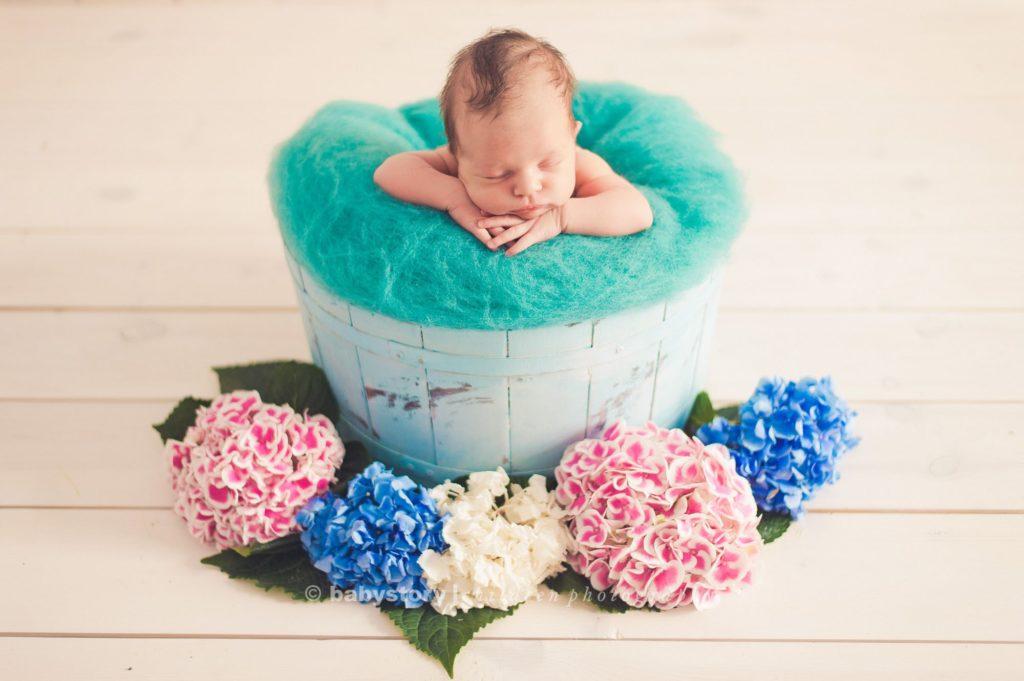 Novorozhdennye 5 babystory.by  1024x681 - Новорожденные