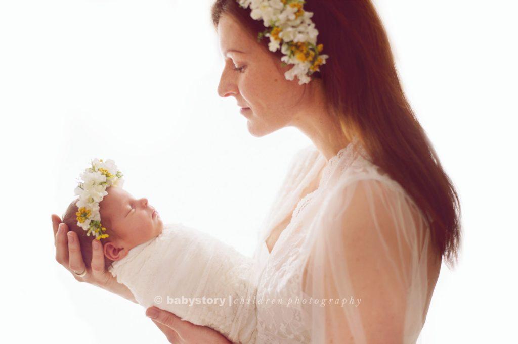 Novorozhdennye 51 babystory.by  1024x681 - Новорожденные