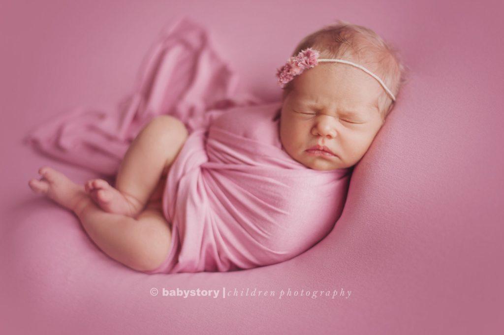 Novorozhdennye 55 babystory.by  1024x681 - Новорожденные