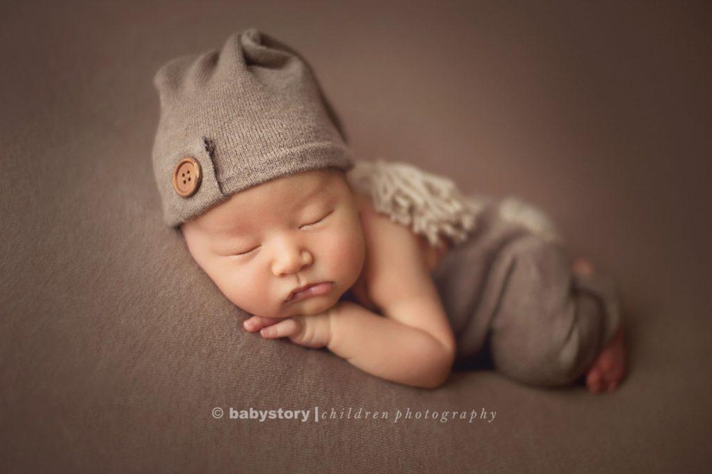 Novorozhdennye 56 babystory.by  1024x681 - Новорожденные