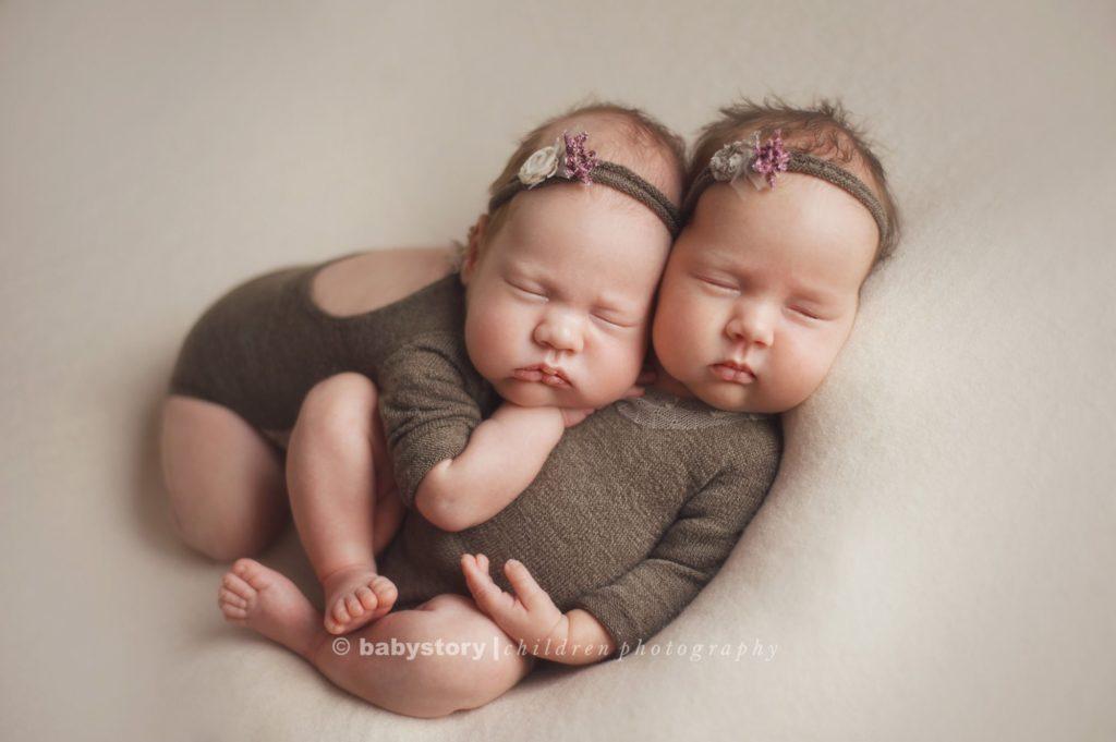 Novorozhdennye 57 babystory.by  1024x681 - Новорожденные