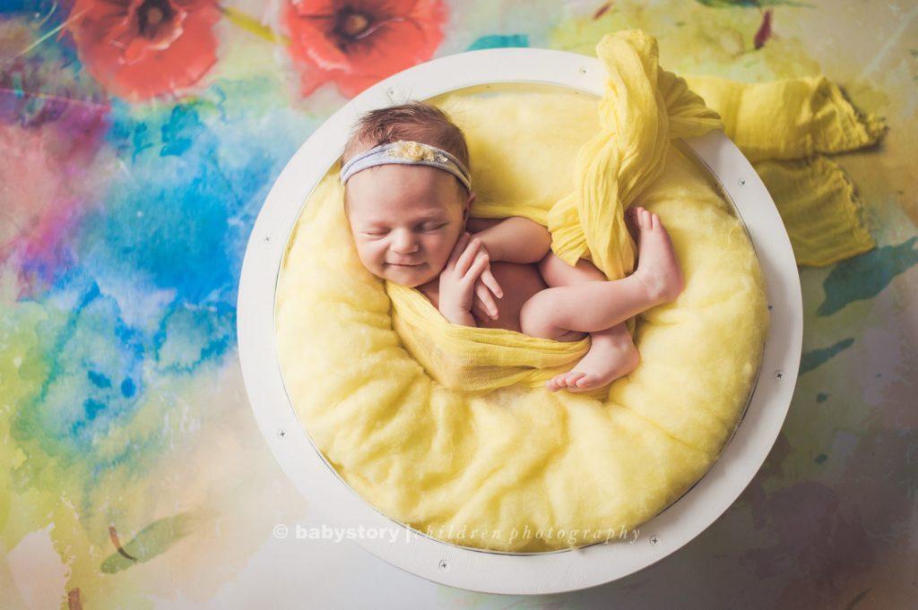 Novorozhdennye 6 babystory.by  1024x681 - Новорожденные