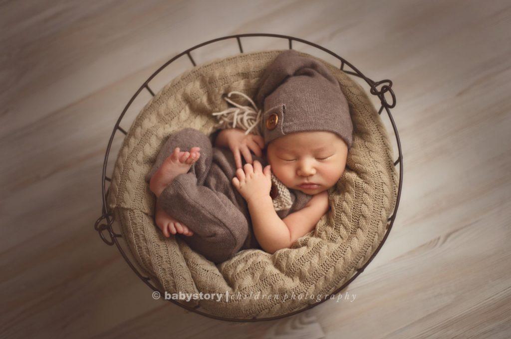 Novorozhdennye 60 babystory.by  1024x681 - Новорожденные