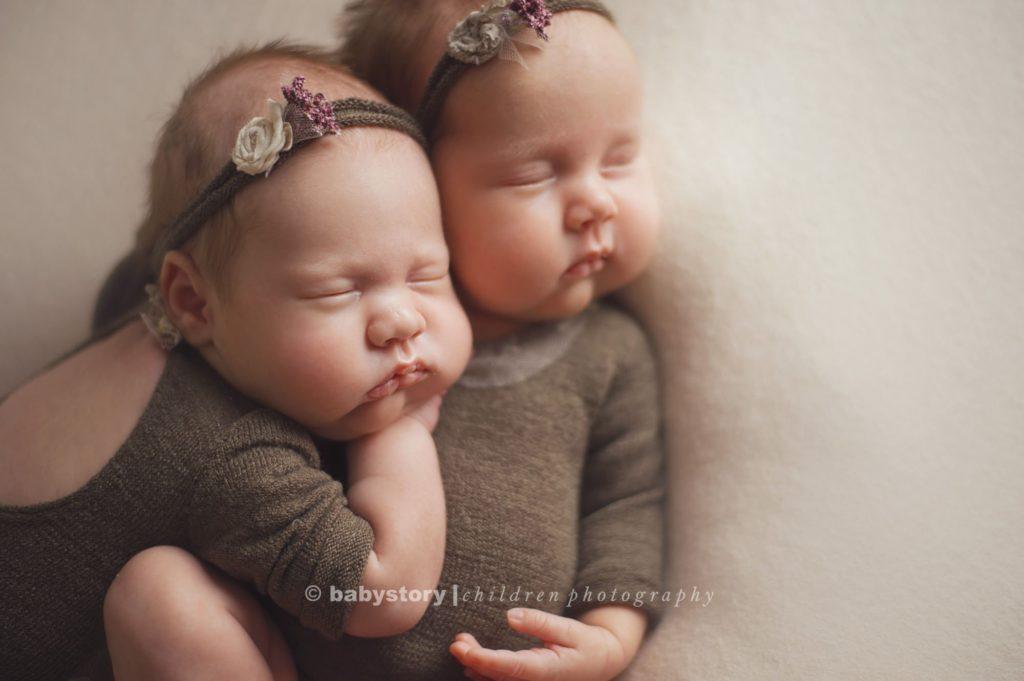 Novorozhdennye 61 babystory.by  1024x681 - Новорожденные