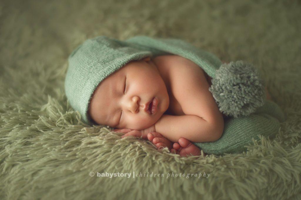 Novorozhdennye 63 babystory.by  1024x681 - Новорожденные