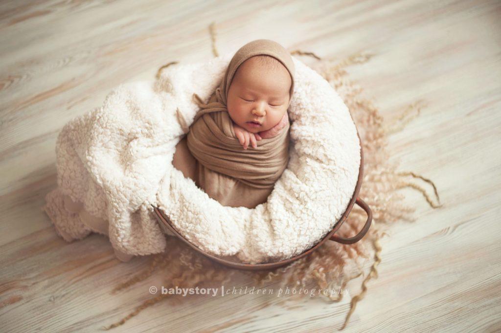 Novorozhdennye 66 babystory.by  1024x681 - Новорожденные