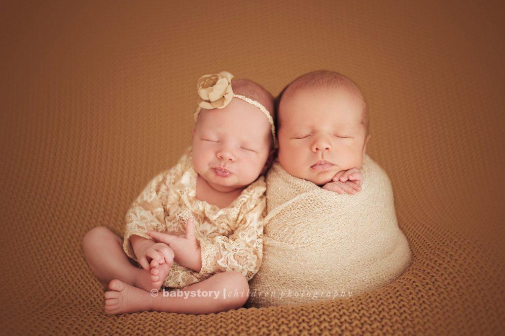 Novorozhdennye 67 babystory.by  1024x681 - Новорожденные