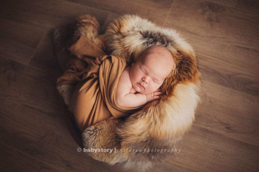Novorozhdennye 68 babystory.by  1024x682 - Новорожденные