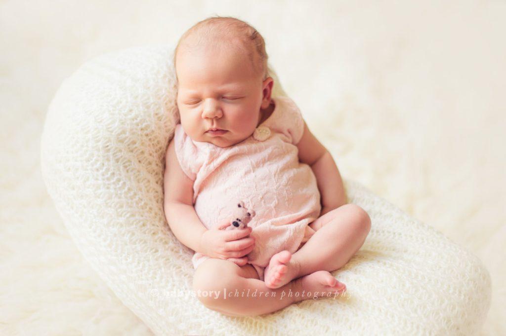 Novorozhdennye 69 babystory.by  1024x681 - Новорожденные