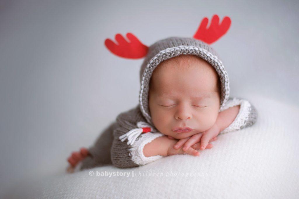 Novorozhdennye 75 babystory.by  1024x681 - Новорожденные