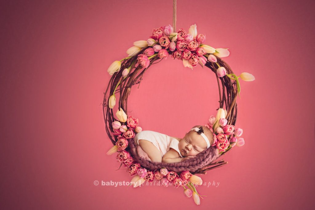 Novorozhdennye 77 babystory.by  1024x681 - Новорожденные