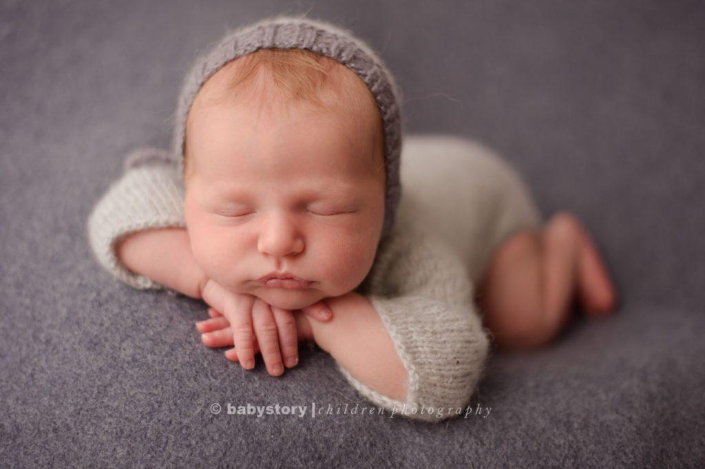 Novorozhdennye 8 babystory.by  1024x681 - Новорожденные