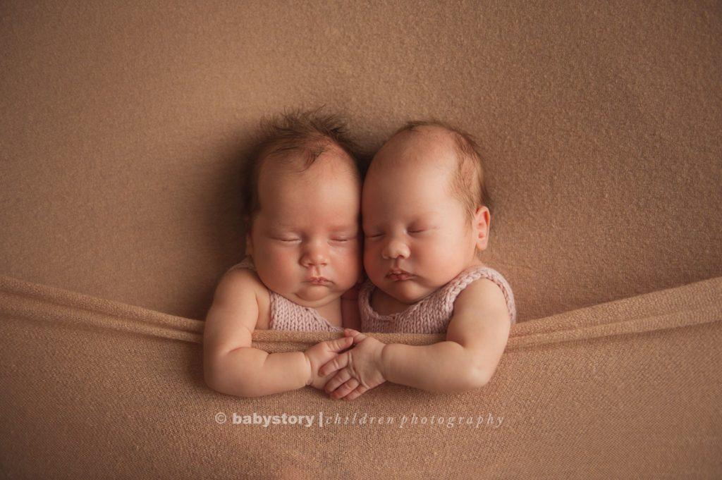 Novorozhdennye 81 babystory.by  1024x681 - Новорожденные