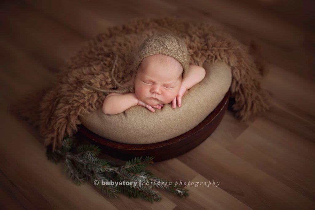 Novorozhdennye 83 babystory.by  1024x684 - Новорожденные