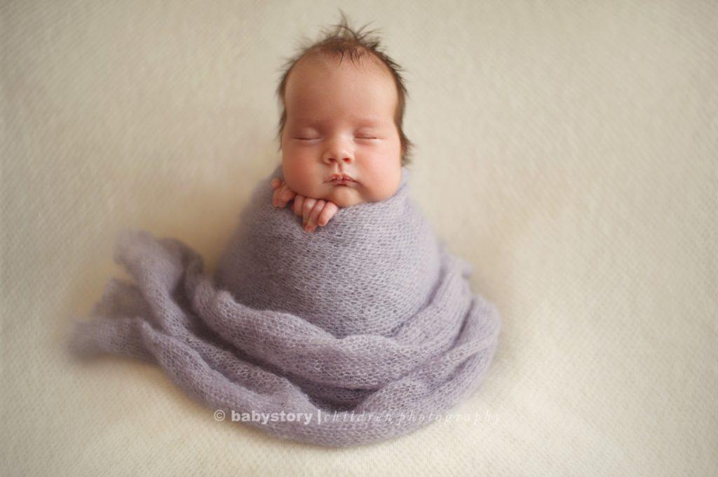 Novorozhdennye 84 babystory.by  1024x681 - Новорожденные