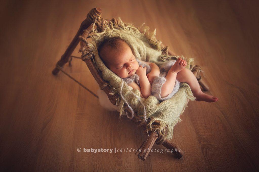 Novorozhdennye 85 babystory.by  1024x681 - Новорожденные