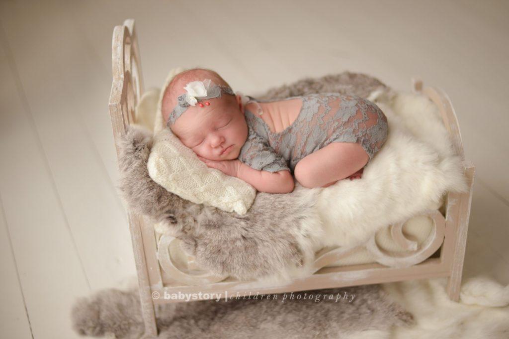 Novorozhdennye 9 babystory.by  1024x681 - Новорожденные