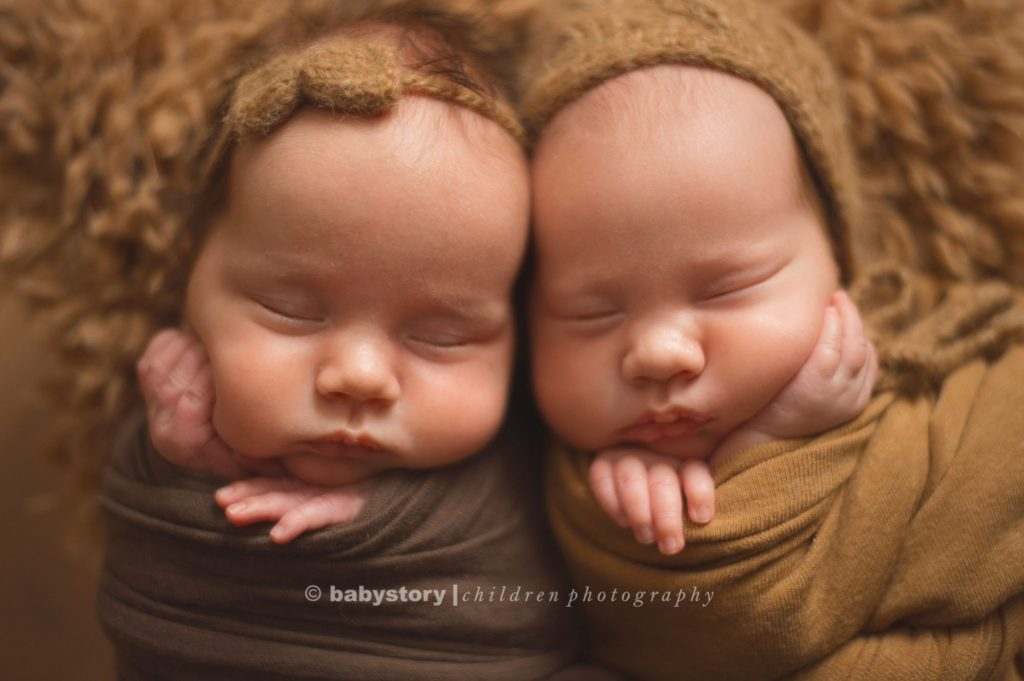 Novorozhdennye 91 babystory.by  1024x681 - Новорожденные
